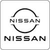 ニッサン車種別車検料金リンク